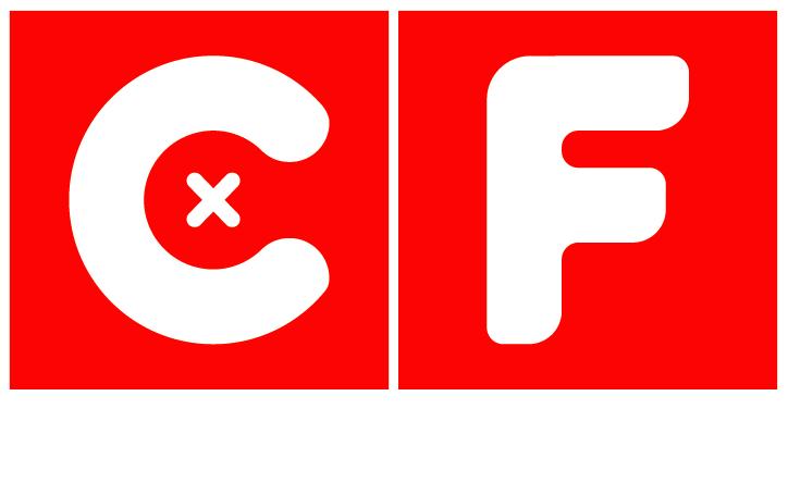Tuyển dụng nhân viên CF