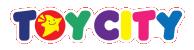 Tuyển dụng nhân viên Toycity